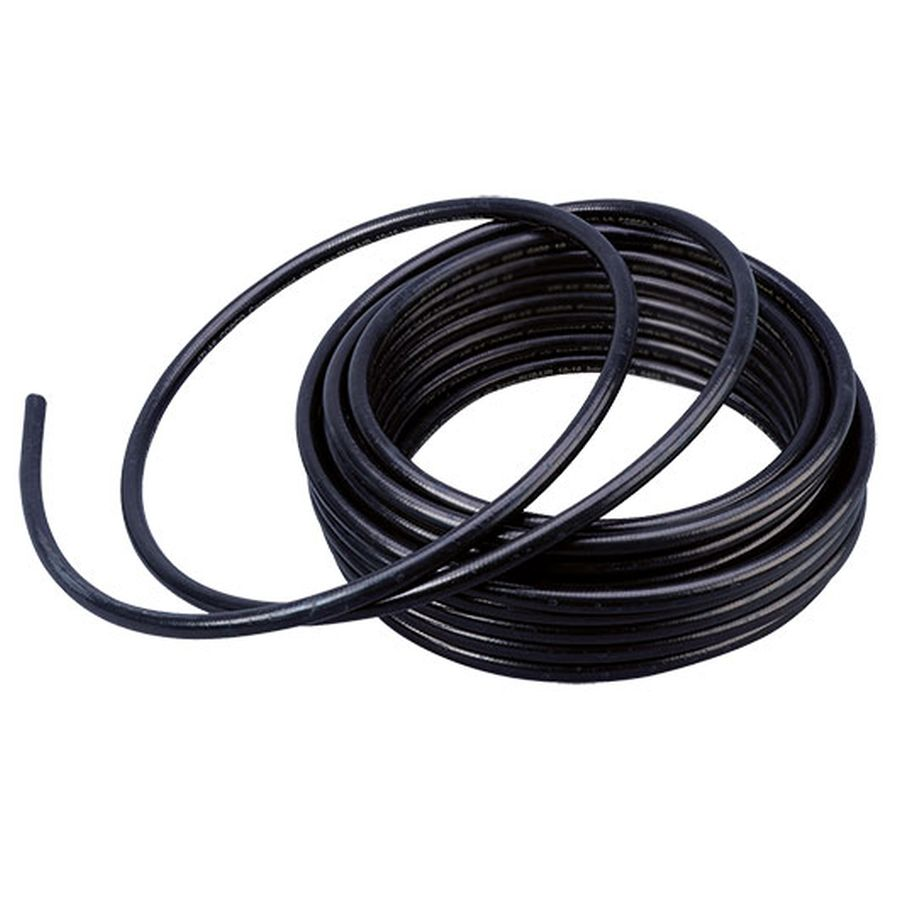 Chicago Pneumatic CP 6158108680 Hose Rubber 20X26.6mm Rubber Hose