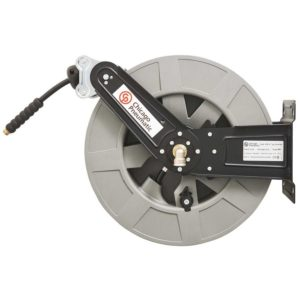 Chicago Pneumatic CP 8940172000 Hose Reel Npt Hr9110 Hose Reel