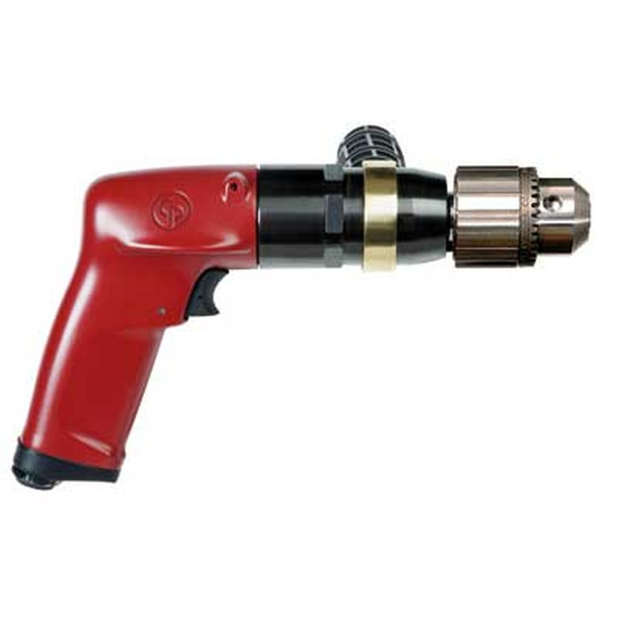 Chicago Pneumatic CP1117P05 Drill