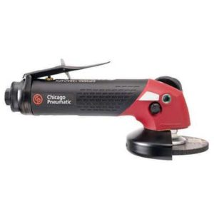 Chicago Pneumatic CP3650-135Ac4Fk Angle Grinder