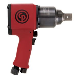 Chicago Pneumatic CP6070-P15H Impact Wrench