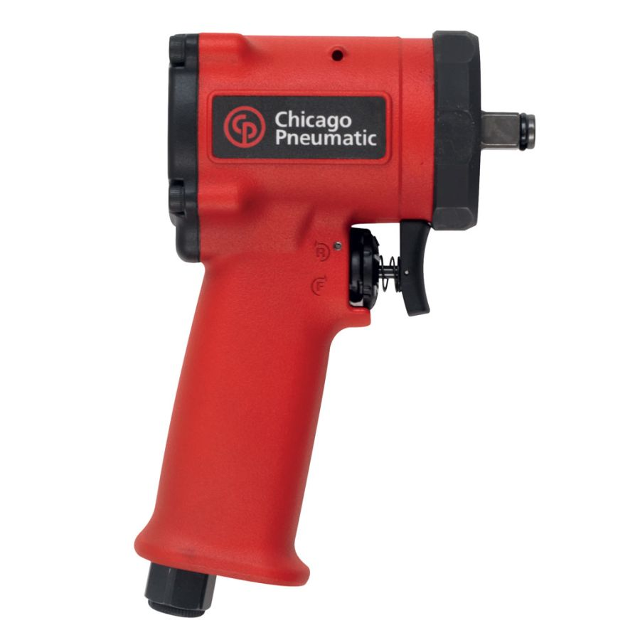 Chicago Pneumatic CP7731 Impact Wrench