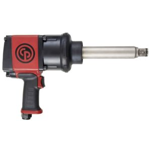 Chicago Pneumatic CP7776-6 Impact Wrench