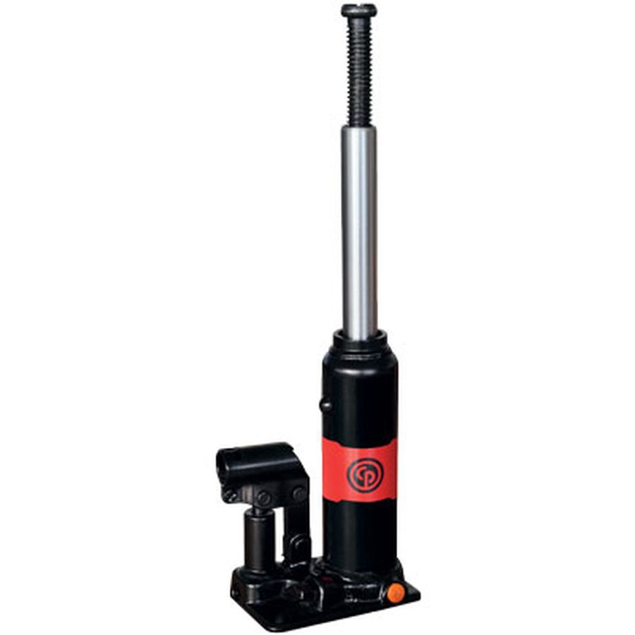 Chicago Pneumatic CP81030 Bottle Jack