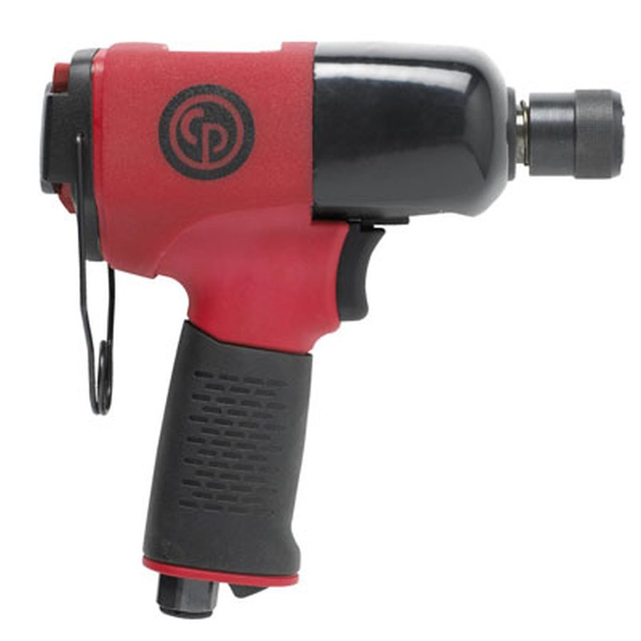 Chicago Pneumatic CP8232-Qc Impact Wrench