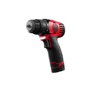 Chicago Pneumatic CP8528 Cordless Drill