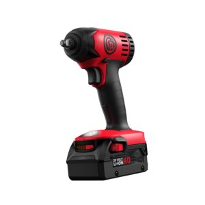 Chicago Pneumatic CP8828 Cordless Impact Wrench