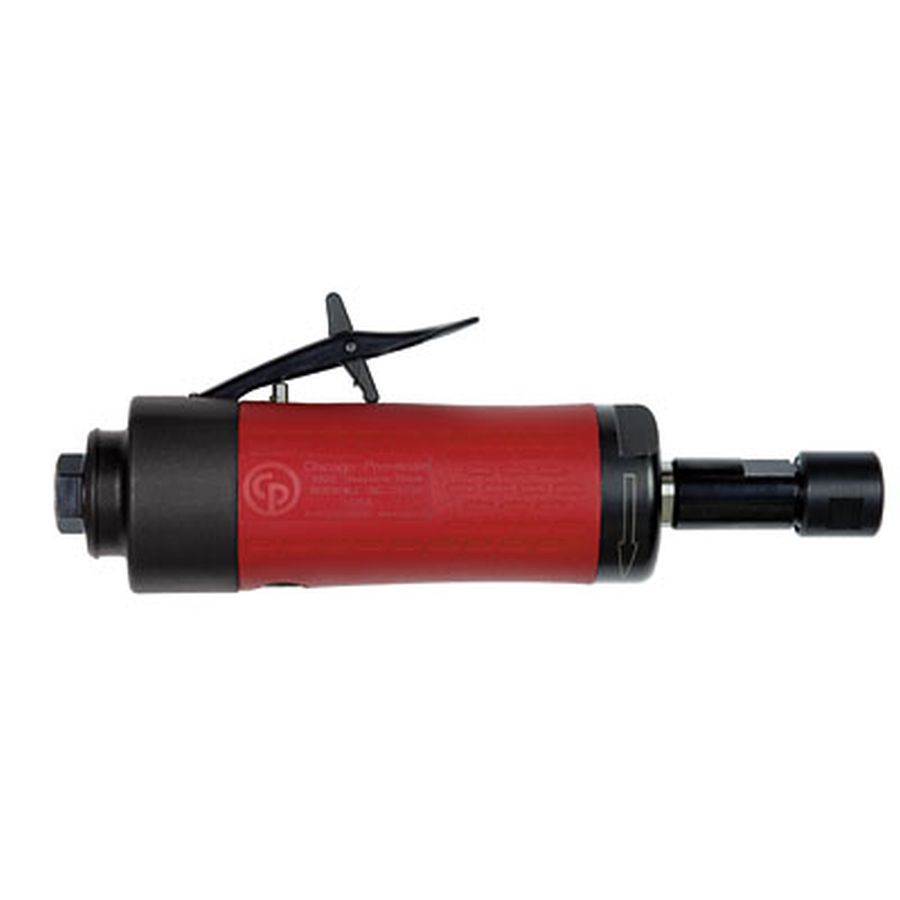 Chicago Pneumatic CP3000-330R+WHIP
