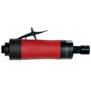 Chicago Pneumatic CP3000-515R + WHIP