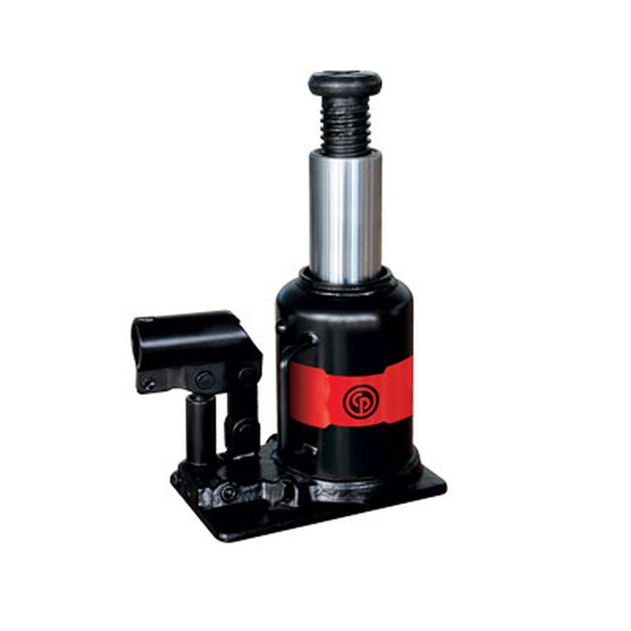 Chicago Pneumatic CP81201 BOTTLE JACK 20T FAST