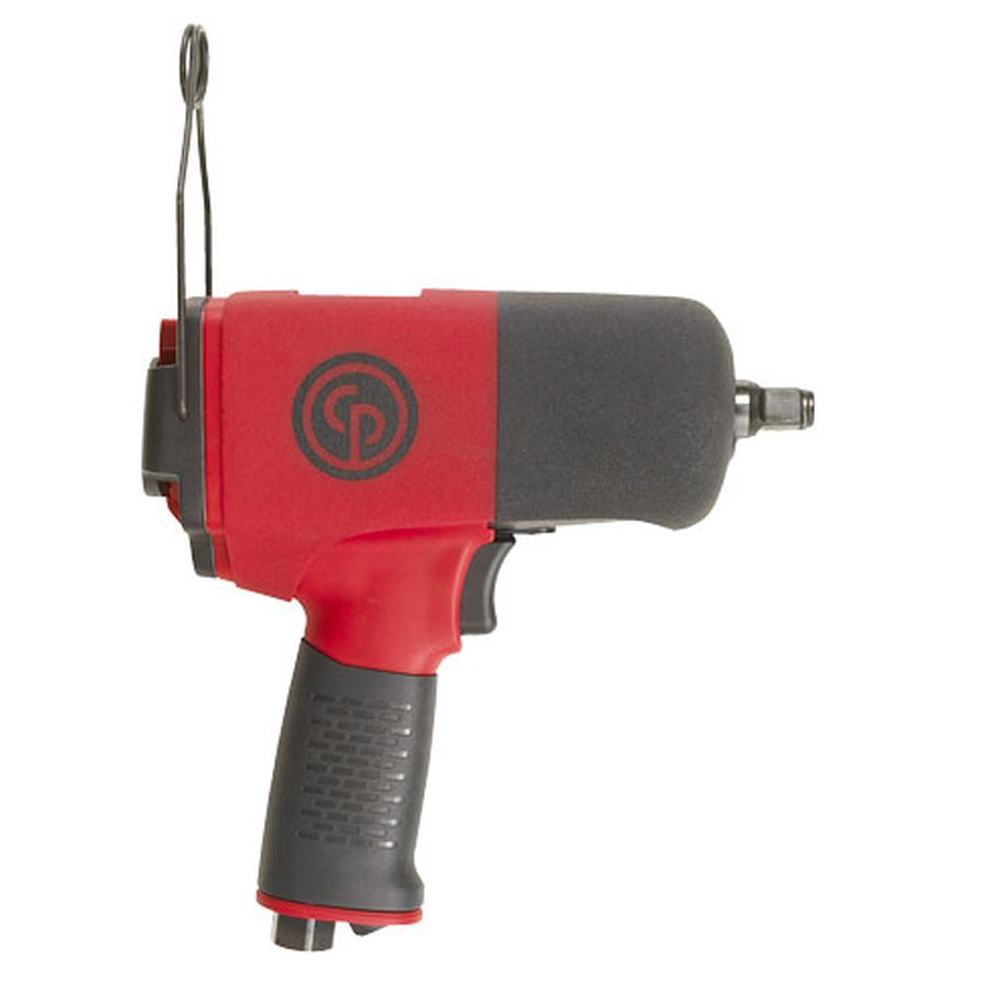 Chicago Pneumatic CP8252-R + SS4114