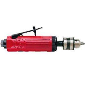 Chicago Pneumatic CP871 HIGH-SPEED Tire Buffer