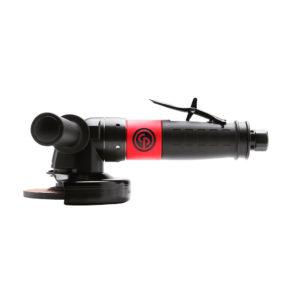 "CP3550-120AA45 4-1/2"" (115mm) Angle Grinder, M14 Thread"